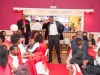 Tafadzwa Musekiwa 40th birthday in pictures5