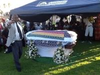 1-adam-ndlovu-coffin