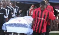 adam-coffin-ferried