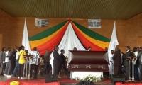 adam-coffin2