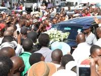bulawayo-streets-adam-ndlovu