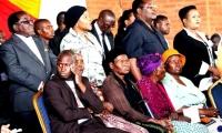 khaya-mpofu-adam-funeral