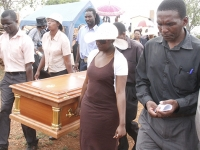 nomqhele-burial