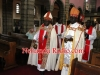 archbishop-albert-chama-and-bishop-gandiya-lead-a-cleansing-march-into-the-cathdral
