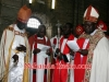 archbishop-chama-and-bishop-gandiya-cleansing-kunongas-mess