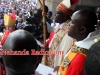 bishop-chad-gandiya-at-the-entrance-of-the-cathedral