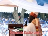 bishop-gandiya-during-a-mass-in-the-unity-square-gardens