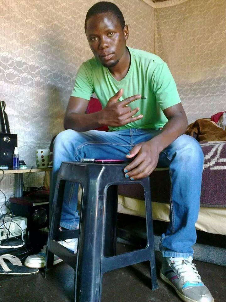 Big Brother Africa: The aspiring Zimbabweans in Pictures - Nehanda