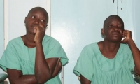 budiriro-witches-in-jail
