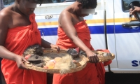 naked-women-arrested-in-case-of-suspected-witchcraft