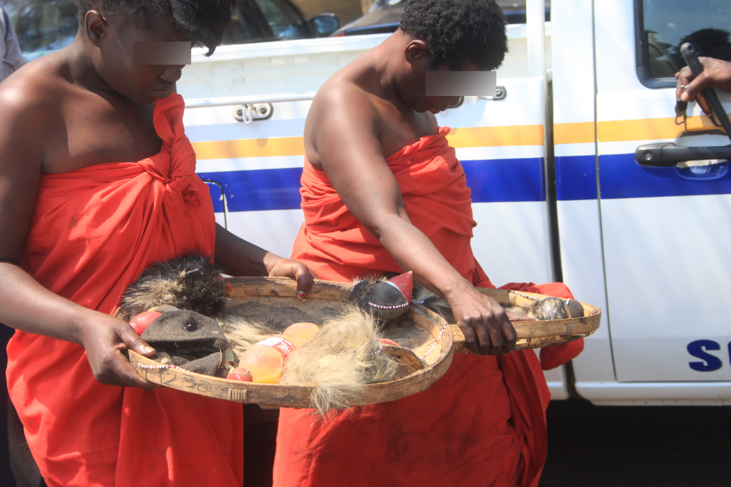 Sri lankan naked pics-7511