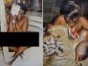 budiriro-witches-e1380832664505
