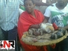 harare-witches-arrested