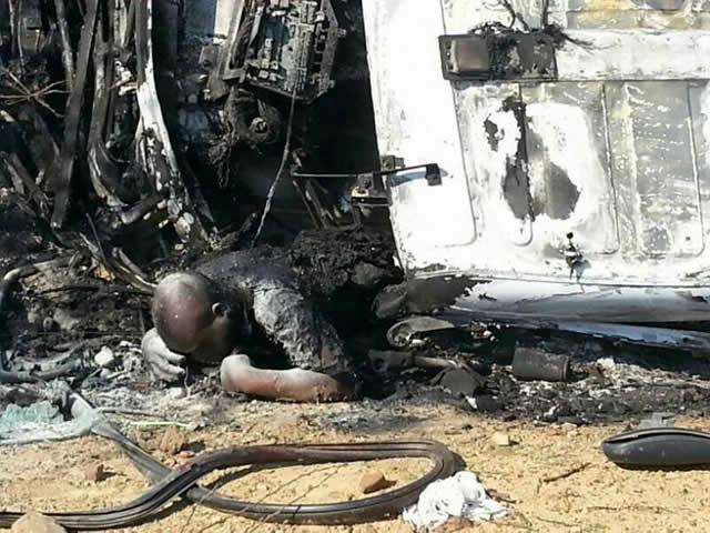 chisumbanje-ethanol-disaster-in-pictures-3