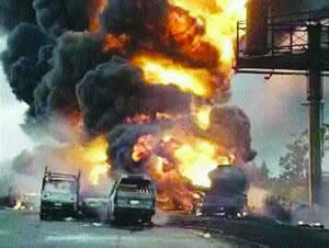 chisumbanje-ethanol-disaster-in-pictures-4