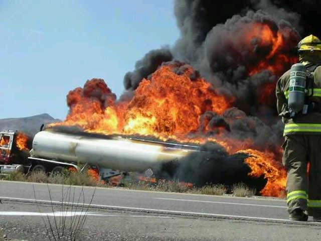 chisumbanje-ethanol-disaster-in-pictures
