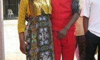 dhewa-son-and-daughter