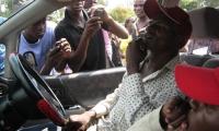kapfupi-at-tongai-moyo-funeral