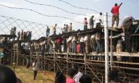 mbizo-stadium-kwekwe