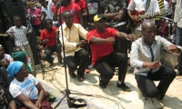 sulus-dendera-kings-perform-at-dhewa-homestead