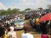 dhewa-crowd