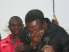 minister-shamu-recites-one-of-kapfupis-dramas-with-him-is-kapfupi