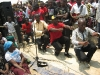 sulus-dendera-kings-perform-at-dhewa-homestead