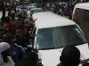 tongai-moyo-hearse-550