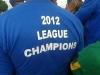 5-league-champions