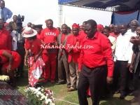 tsvangirai-mdc-t-rally