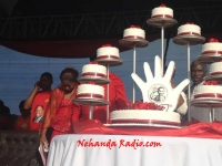 mdc-t-cake