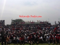 crowd-at-mdc-t-rally