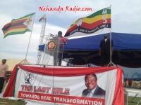 tsvangirai-addresses