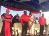 khupe-tsvangirai-elizabeth