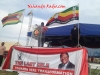 tsvangirai-addresses