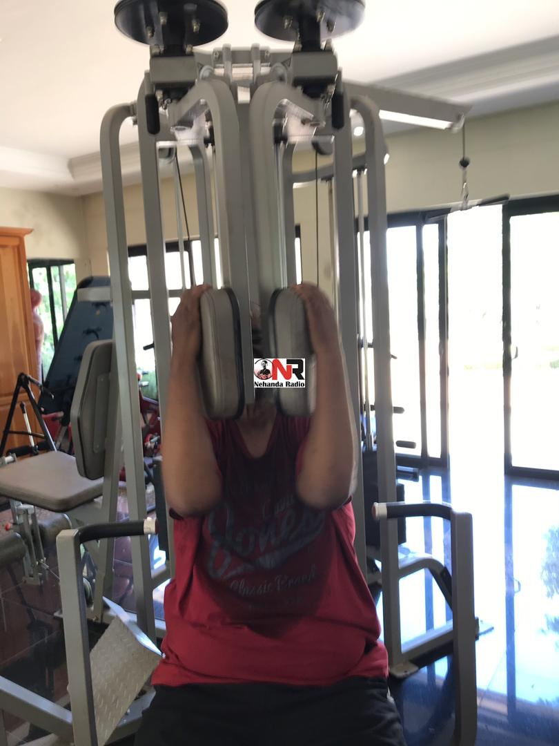 Gideon-Gono-Fitness2c2229f9-cefd-4445-897e-e9d3ec47dc77