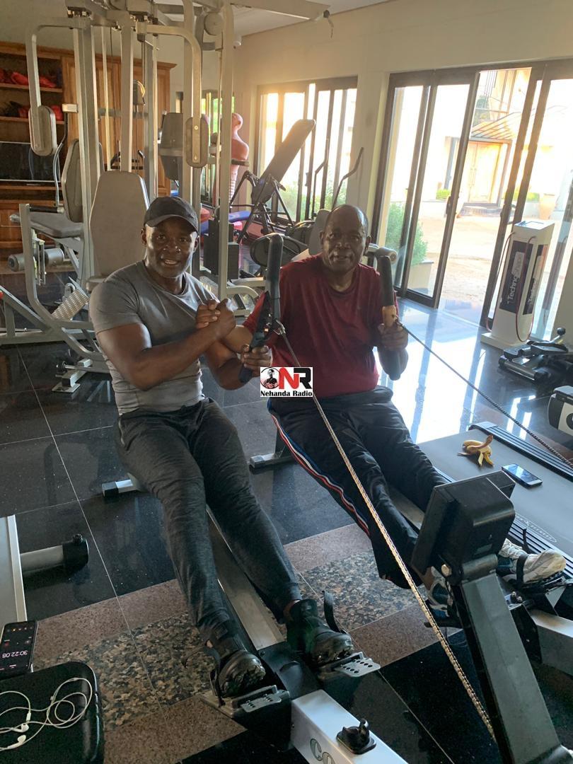 Gideon-Gono-Fitness2c4fb125-ed50-4690-a8b9-9a9366691d7a