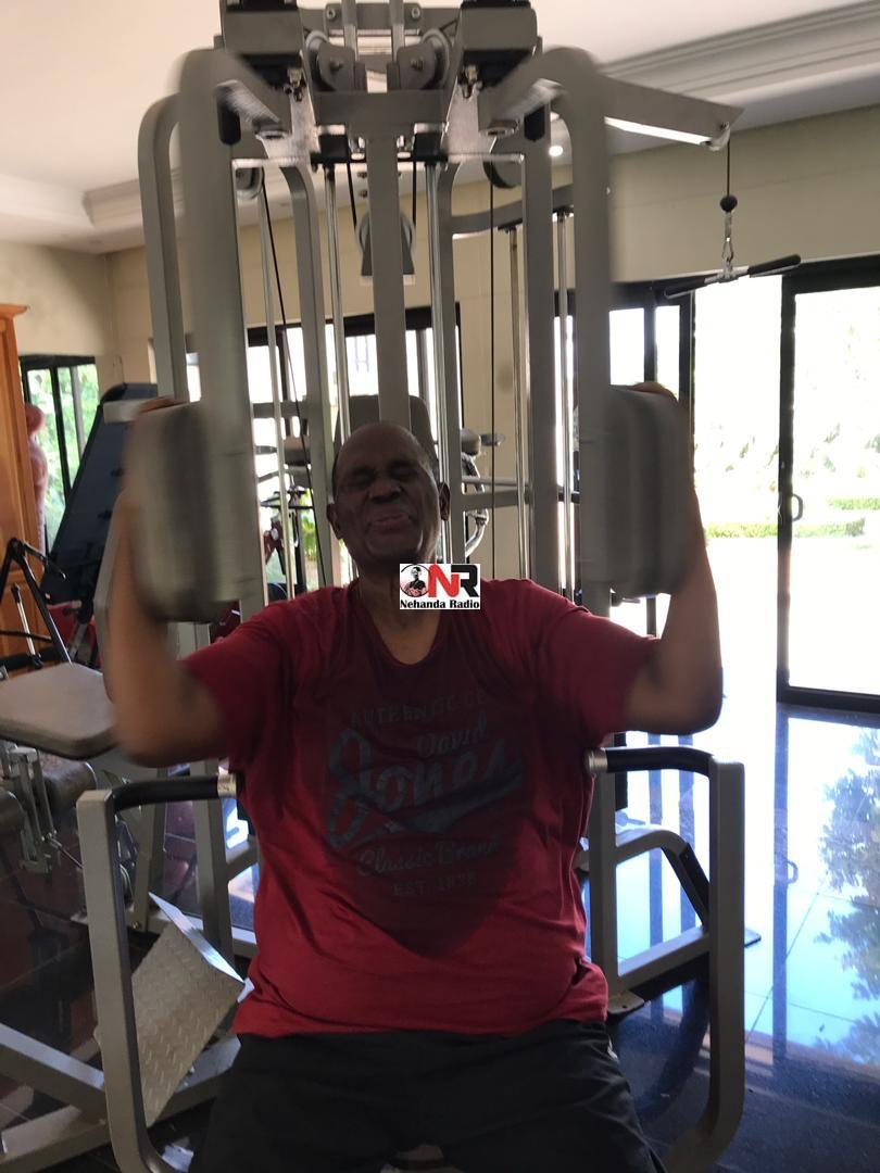 Gideon-Gono-Fitness5b72ae33-57a4-4935-a80e-0c8fea99efc4