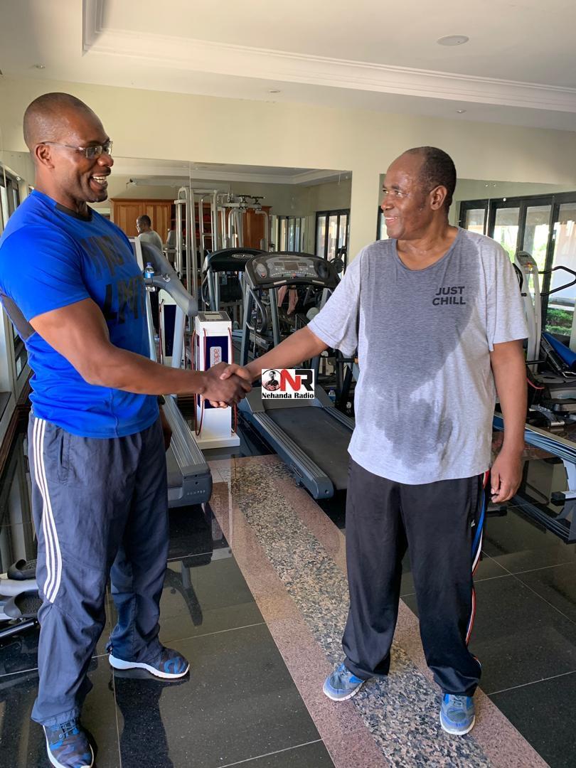 Gideon-Gono-Fitness771f9642-a19e-4b66-bc21-09fb015af905