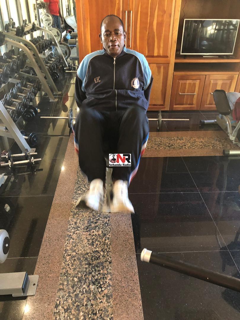 Gideon-Gono-Fitness7d2d0ae0-71d3-4e6c-9c16-1d9ac9834d36