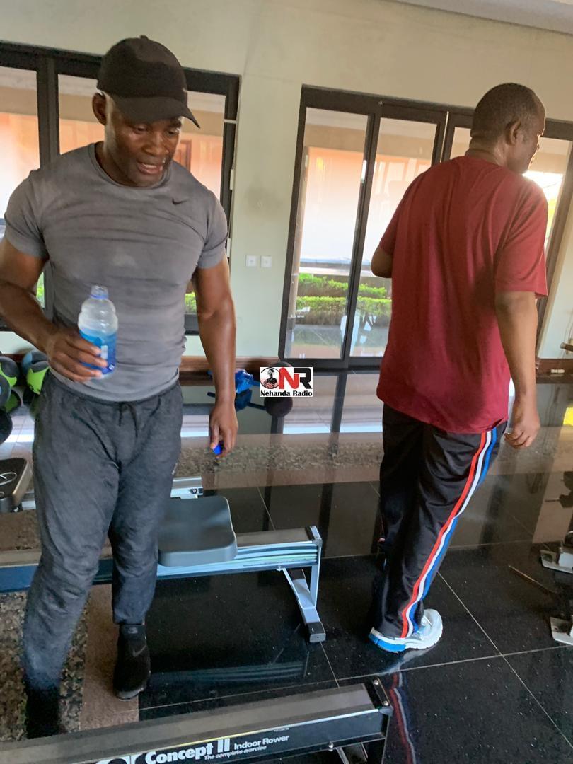 Gideon-Gono-Fitness8a32209f-6f94-47ec-96fe-4b1cd7ac256c