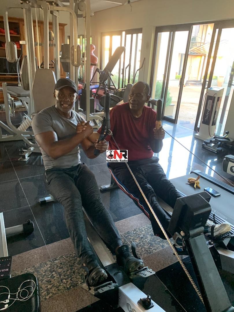 Gideon-Gono-Fitness90b9e60f-5db0-40e3-82b9-fddf388d6090
