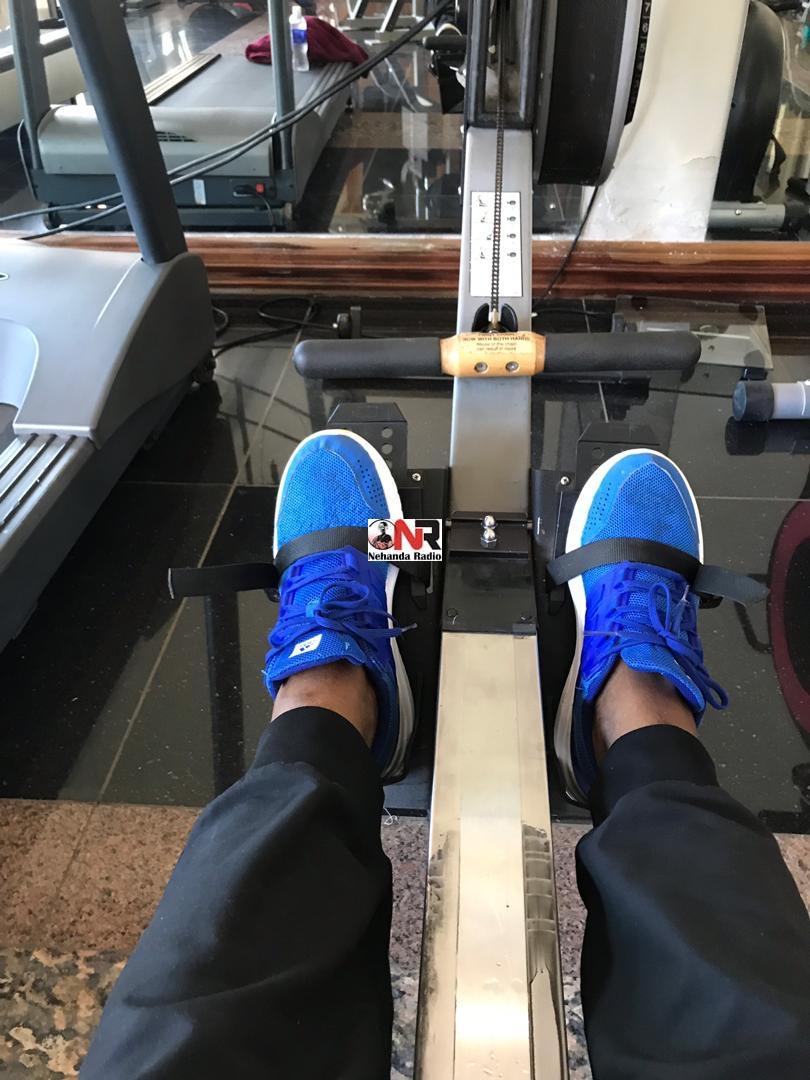 Gideon-Gono-Fitnesscc939f61-6b0c-422c-8a21-8b8a51d20372