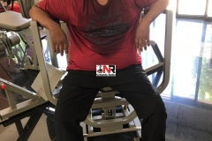 Gideon-Gono-Fitness20070d20-6776-48fa-8435-a812085c2bd9