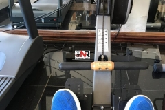Gideon-Gono-Fitnessa264eeee-dc84-4ce8-95cb-4db9e6b31482