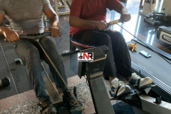 Gideon-Gono-Fitnessd1fbcce0-19ae-4e66-8b00-79d1555a6e7b