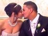 kazz-marriage