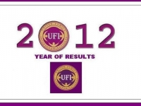 ufic-year-of-results