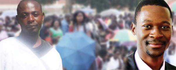 Makandiwa prophesies Mugabe's death? – Nehanda Radio