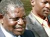 evangelist-chiweshe-with-makandiwa